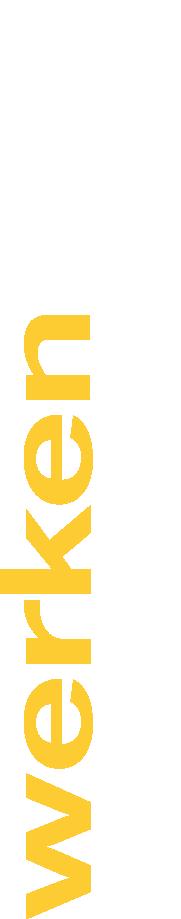 logo werkenleren geelwit